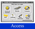 Trimble Access