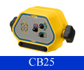 Spectra Presicion Laser CB25 Single Control Box