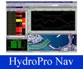 Trimble HydroPro Navigation