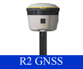 Trimble GeoXR Network Rover