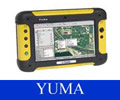 Trimble Yuma Tablet